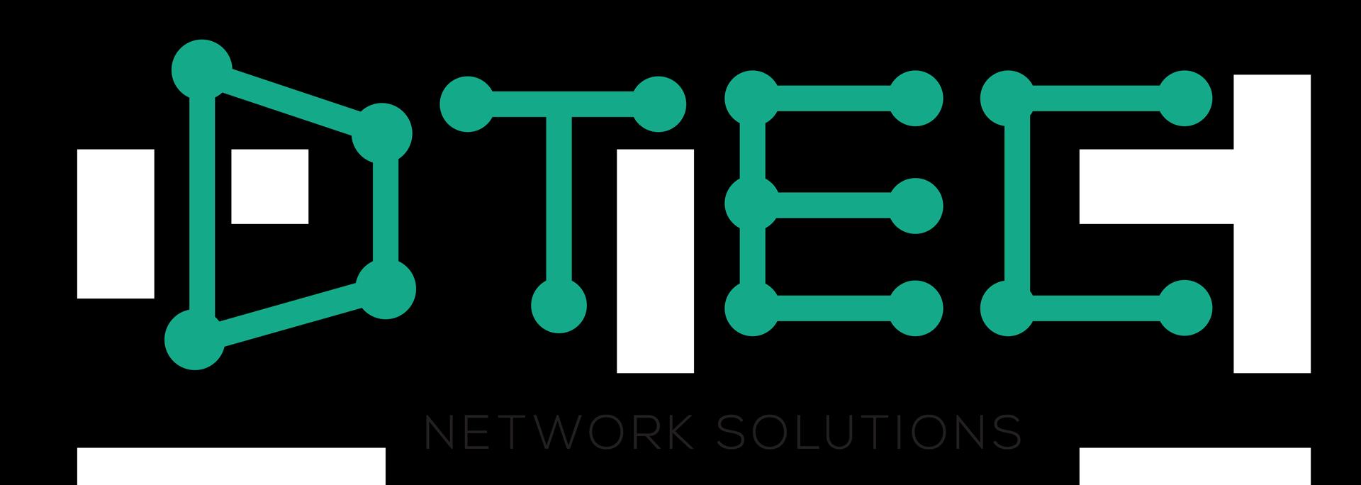 dtec_logo